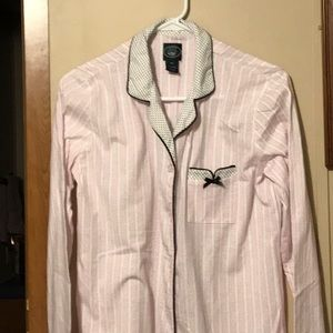 Night shirt/ night gown
